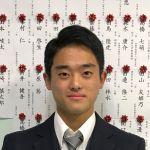 184132唐澤 大成.jpg