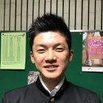 184332園田 大知.jpg