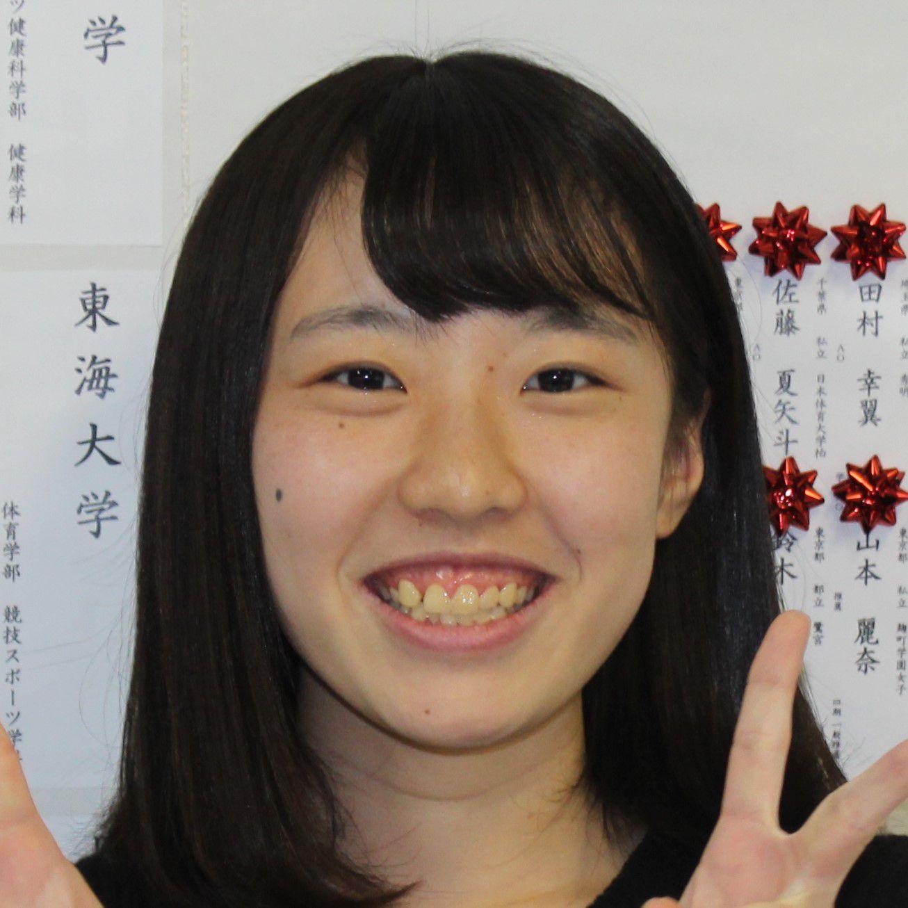 5037田賀 柚妃.jpg