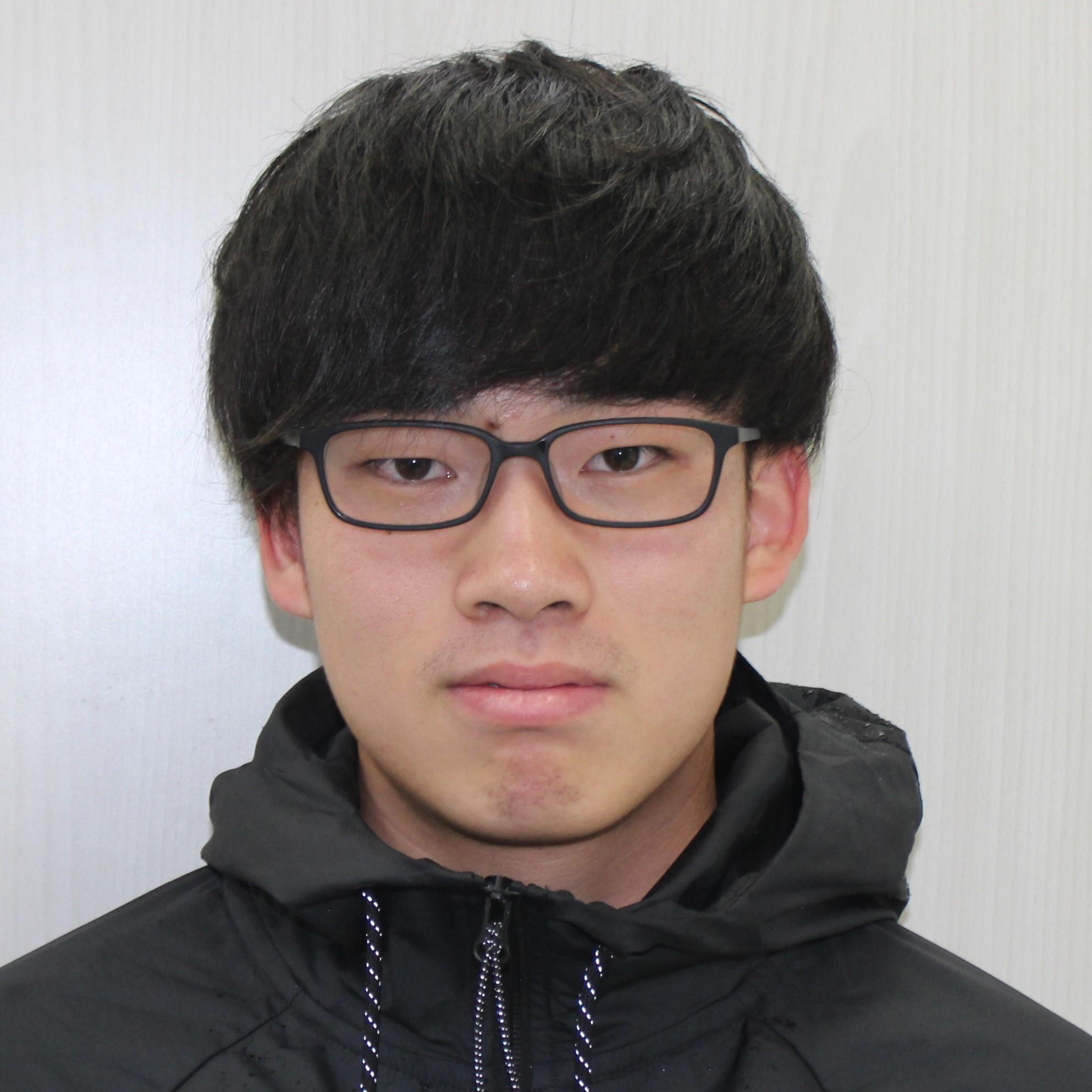村山雄大.JPG