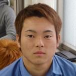 hashimoto1.jpg