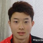 teraguchi1.jpg