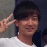 yudai1.jpg