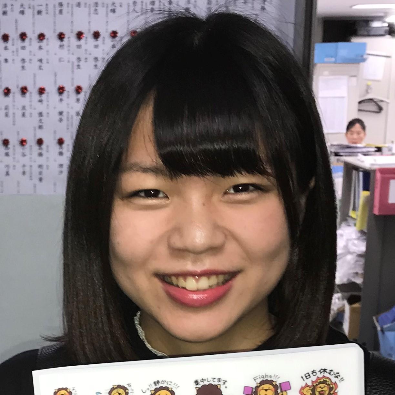184142平野 真菜.JPG