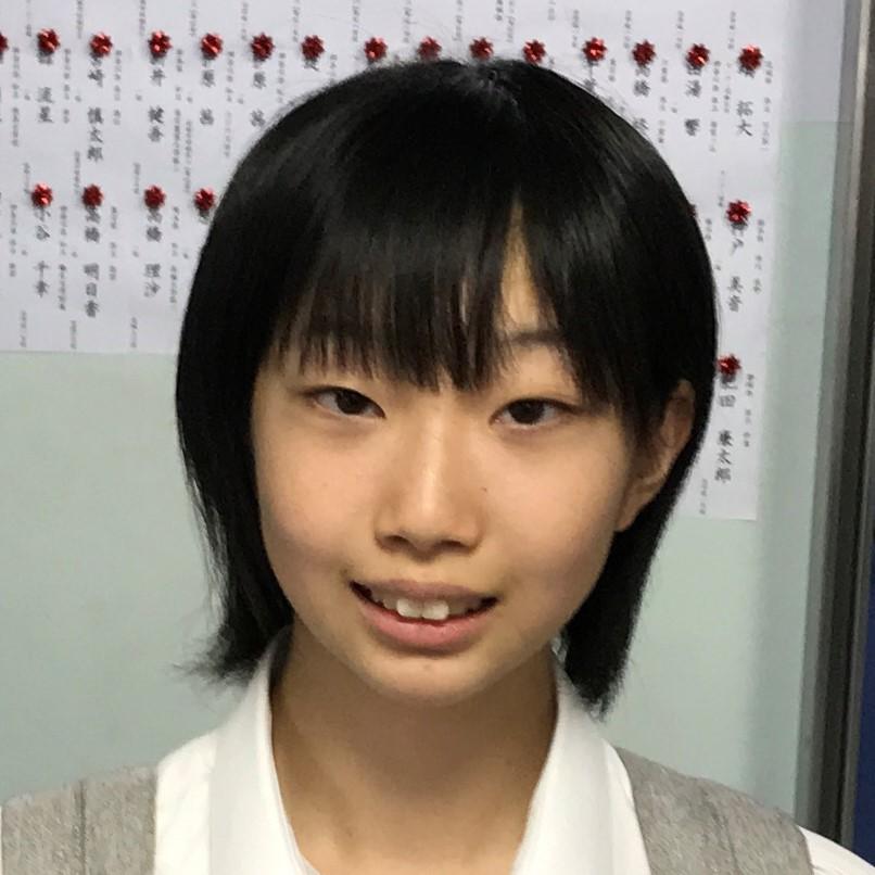 184269池田 澪香.JPG