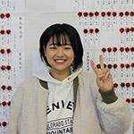 195073_石山結香.jpg