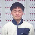 中川慶虎さん