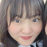 204012_鮫島千穂.jpg