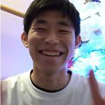 204069_堀内瞳冶.jpg