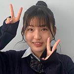 204094_小笠原比奈.jpg