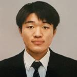 204187_伊田篤史.jpg