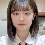 204219_小林柚希.jpg