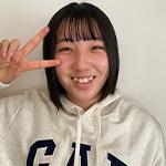 204267_三橋そら.jpg