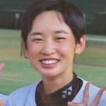 205088_篠田すみれ.jpg