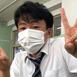 205100_大塚亮輔.jpg