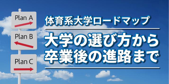 ロードマップ.jpg