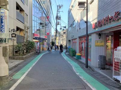 from.sangubashi2.jpg