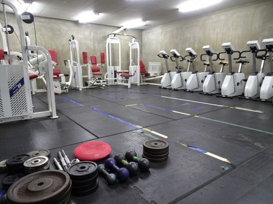 trainingroom1.jpg