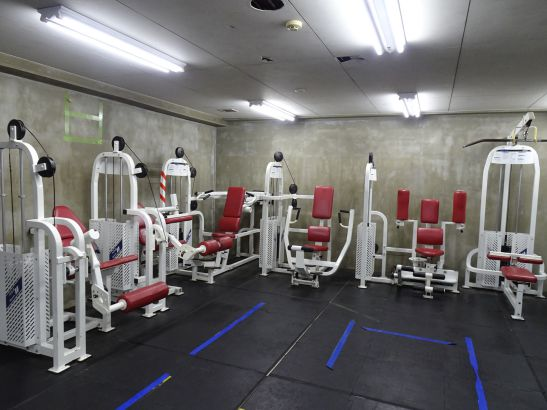 trainingroom2.jpg