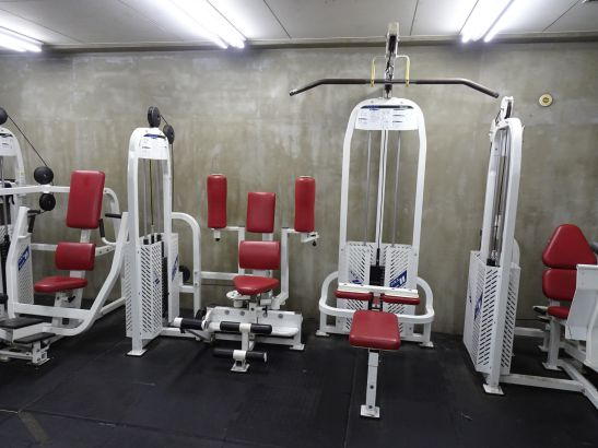 trainingroom4.jpg